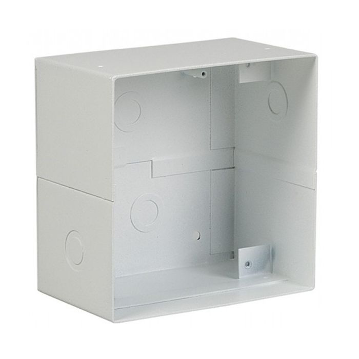PROEL Metal Box for XE65CTX