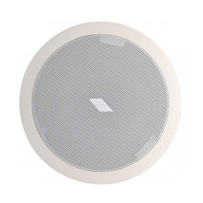 PROEL ABS Ceiling Recessed Speaker