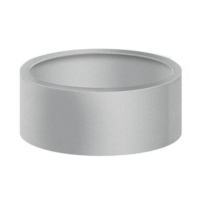 PROEL Metal Box for XE51CT