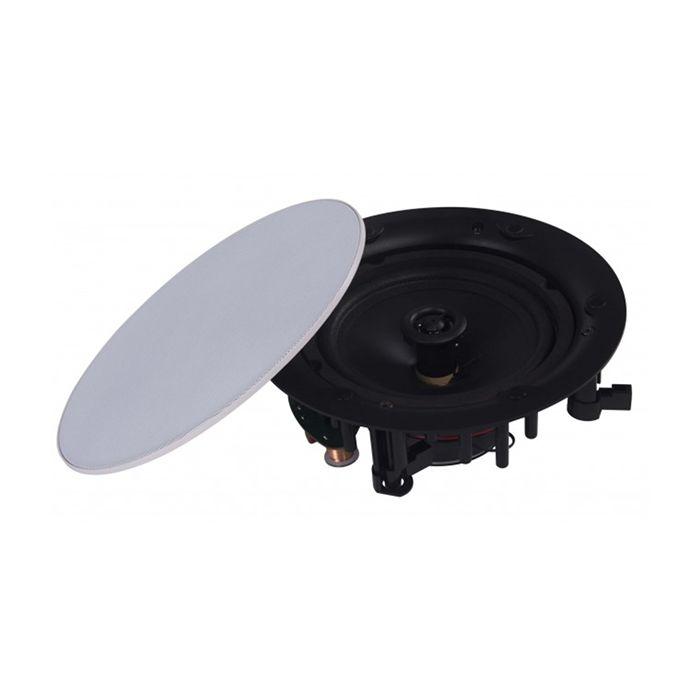 PROEL ABS 2-way Hi-fi Ceiling Recessed Speaker