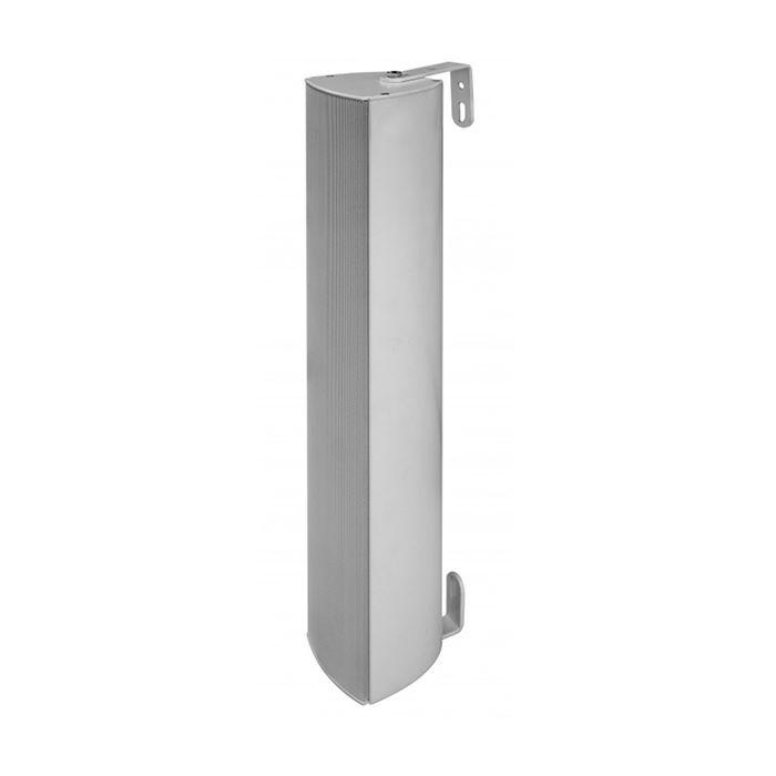 PROEL Aluminium Column Speaker 7,5/15/30W