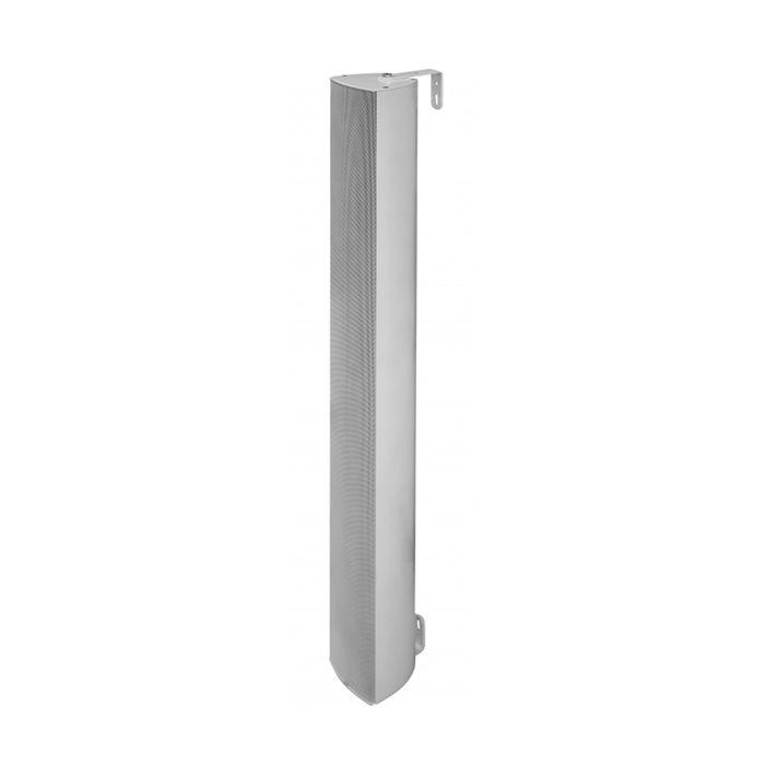 PROEL Aluminium Column Speaker 15/60/60W