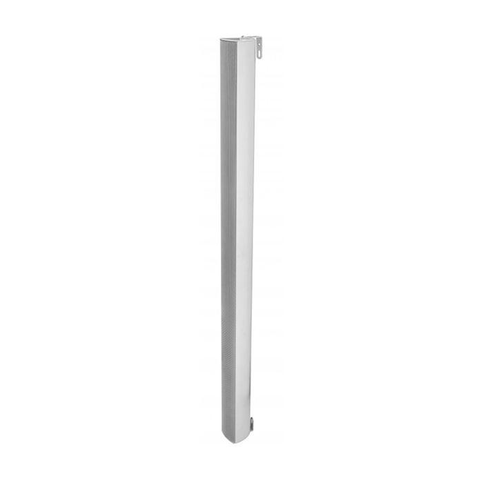 PROEL Aluminium Column Speaker 60/120W