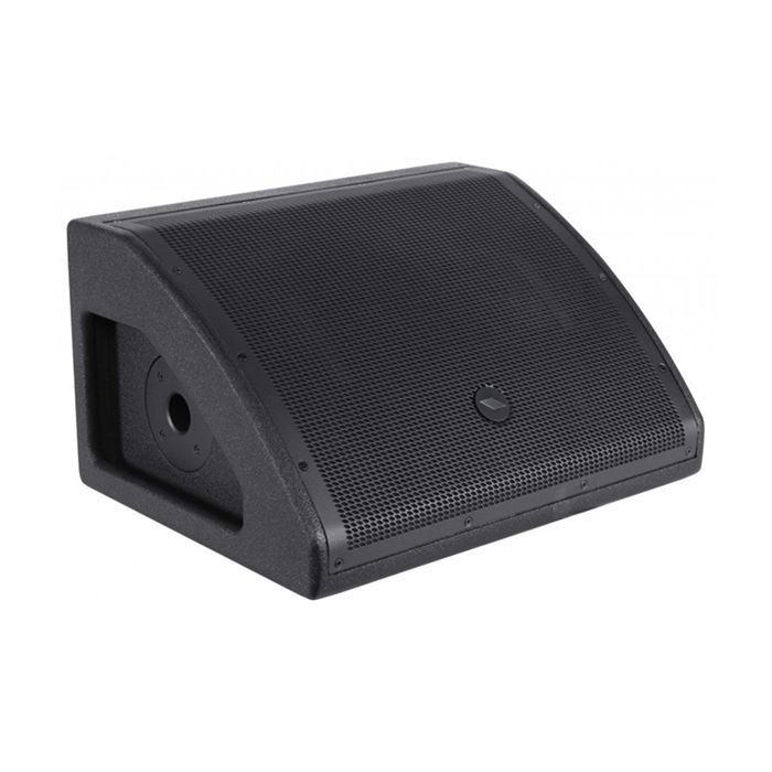 """PROEL ACTIVE STAGE MONITOR 10"""" 600W"""