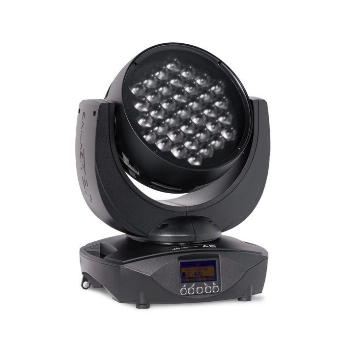 JB A8 RGBW LED Wash