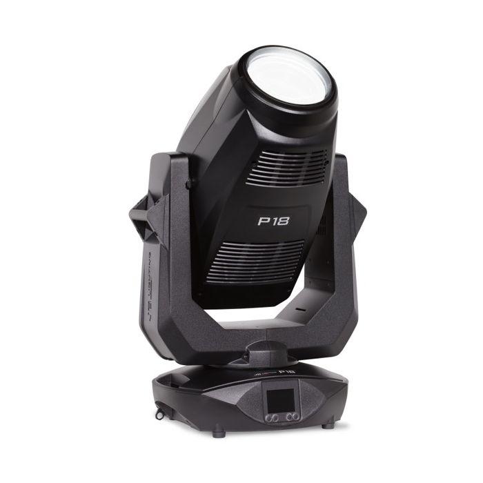 JB P18 MK2 Profile HP (High Power)