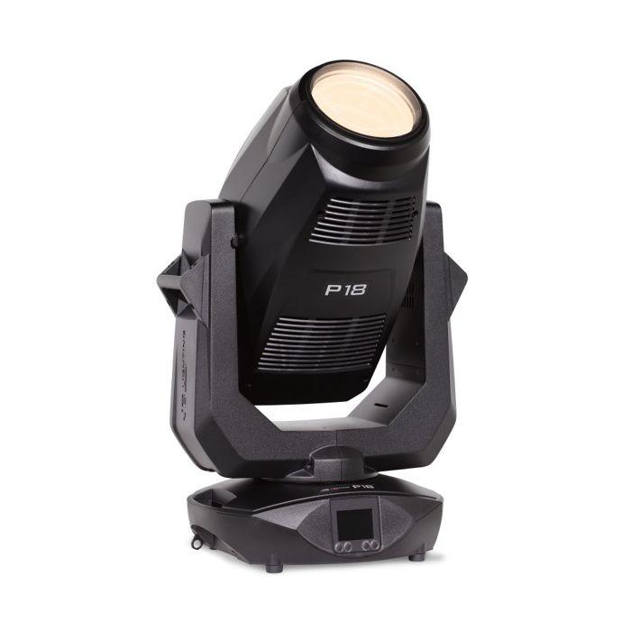 JB P18 MK2 Profile HC (High CRI)