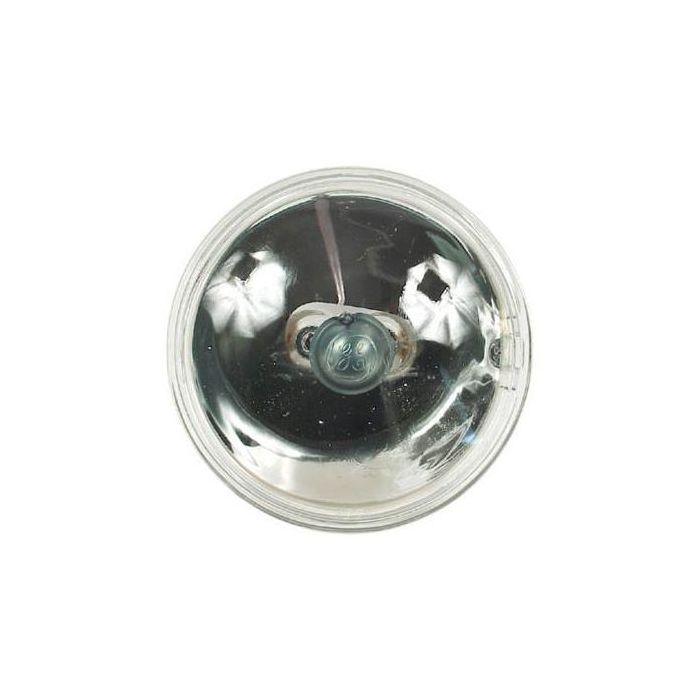 4515 5X5 GE PAR36 Pin Spot