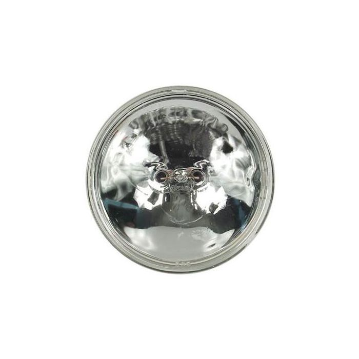 FBO Q650 PAR365 Halogen Flood