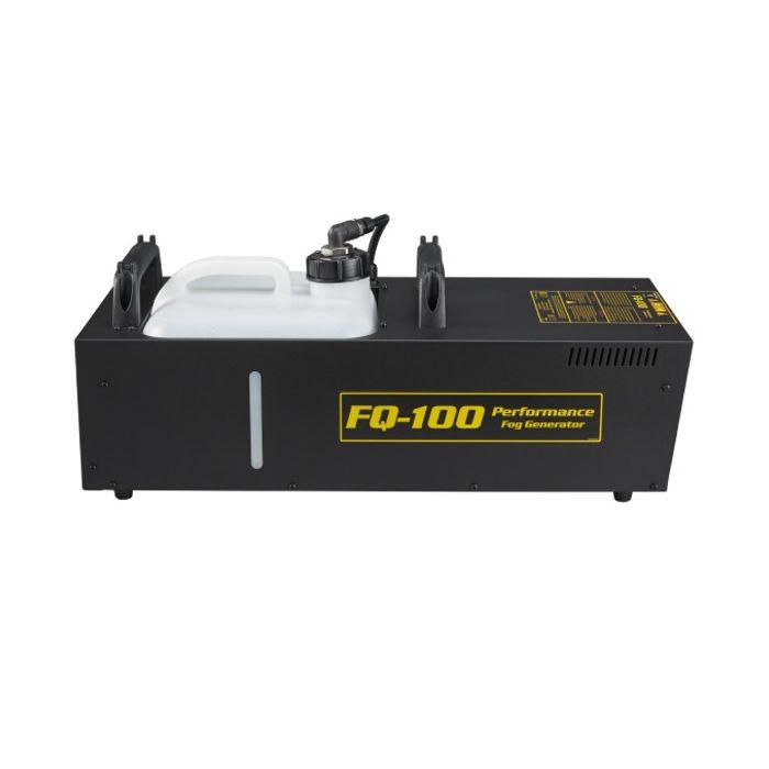 HES FQ-100 Performance Fog Generator 230V