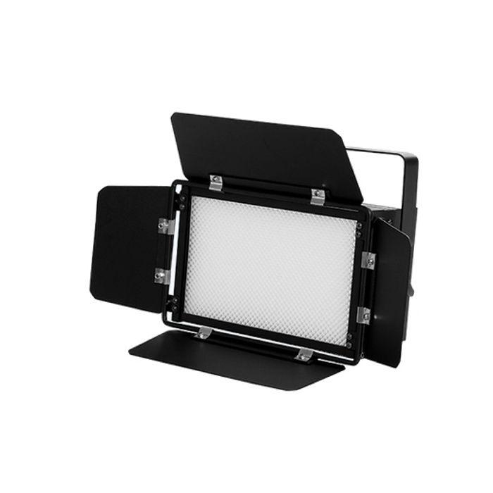 Luxibel LED PANEL 90W - 2700K - HIGH CRI - MANUAL DIMMING