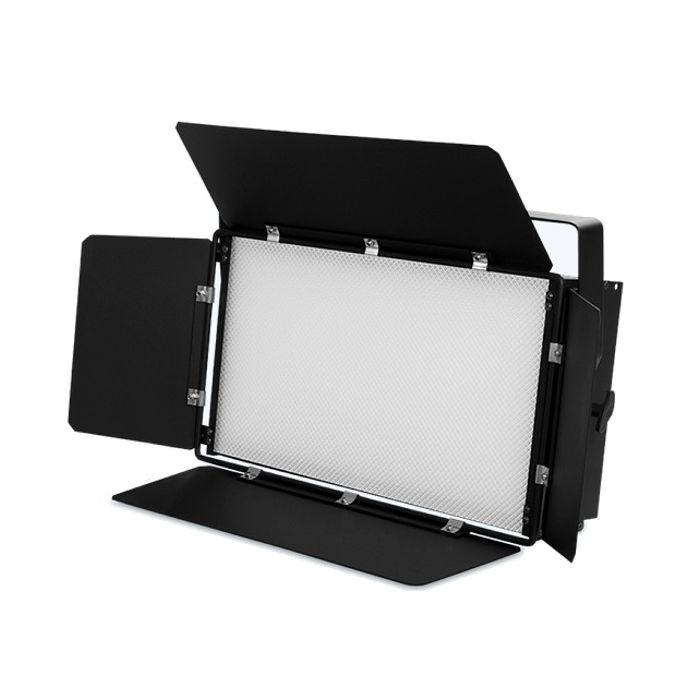Luxibel LED PANEL 165W - 5000K - HIGH CRI - MANUAL DIMMING
