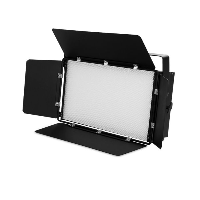 Luxibel LED PANEL 240W  TUNABLE WHITE 2700K-6300K HIGH CRI