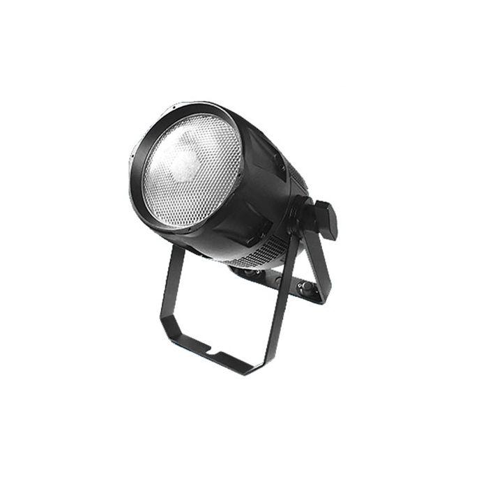Luxibel LED STAGE BLINDER 1 X 110W -WARM WHITE W AMBER DRIFT
