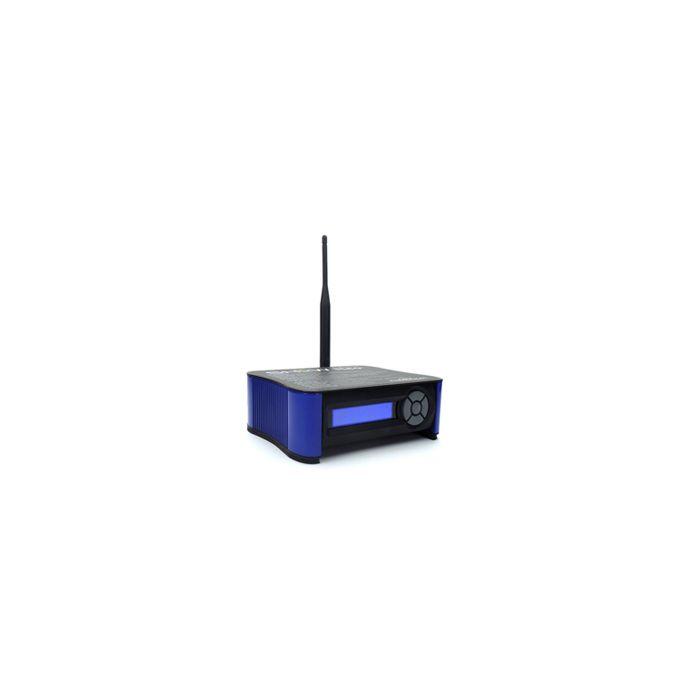 CT SHoW DMX Neo Transceiver