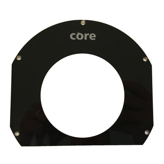CORE Optic Mounting Frame for COLOURPOINT2