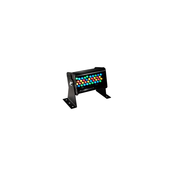 ETC Lustr Classic 11 LED fixture
