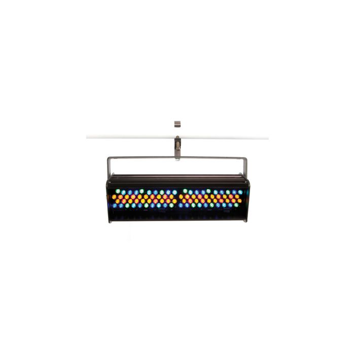ETC Lustr Classic 21 LED fixture