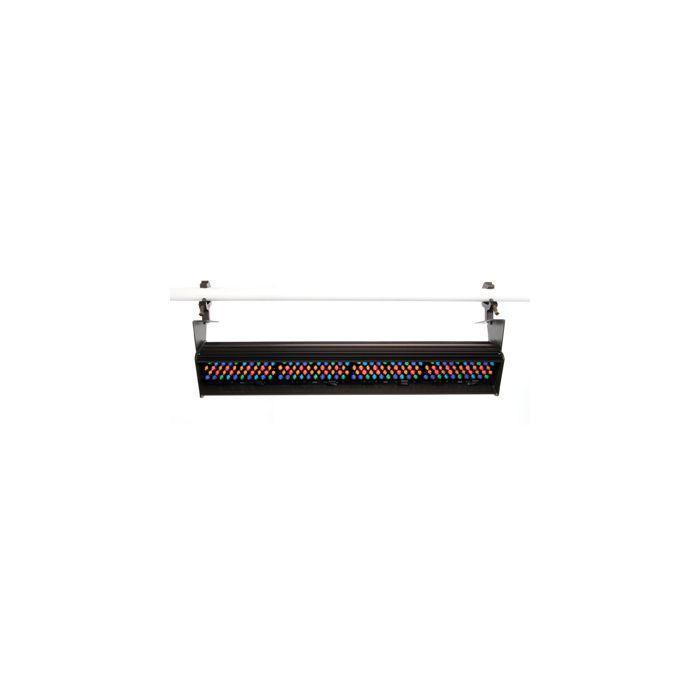 ETC Vivid-R Classic 42 LED fixture