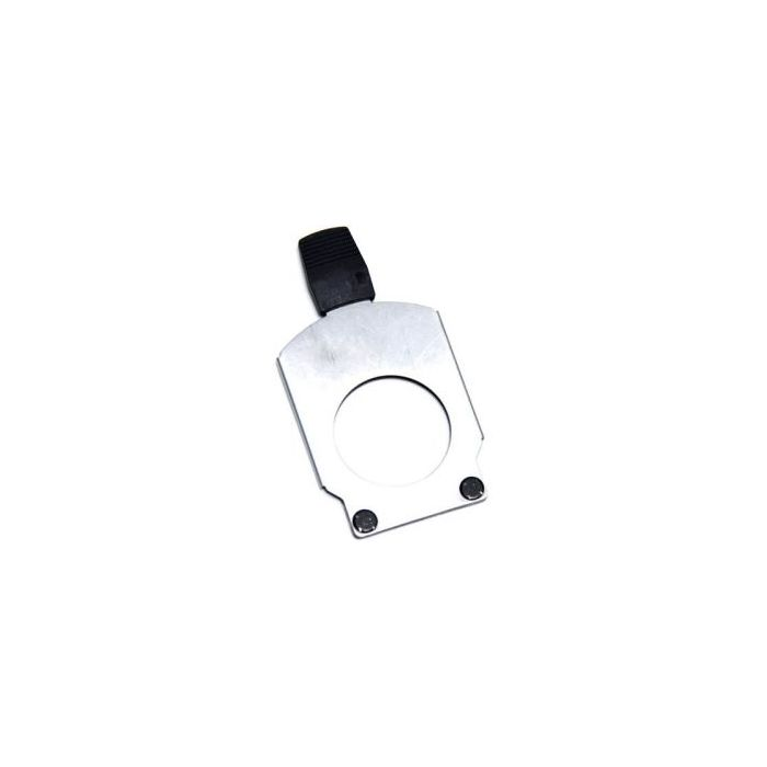 ETC S4 Mini Gobo Pattern Holder E