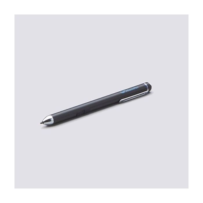 ETC ETCpad EETi Stylus Pen