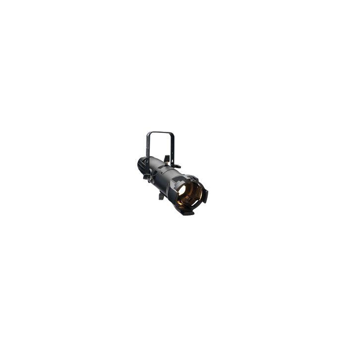 ETC S4 jr 25-50 Zoom Blk