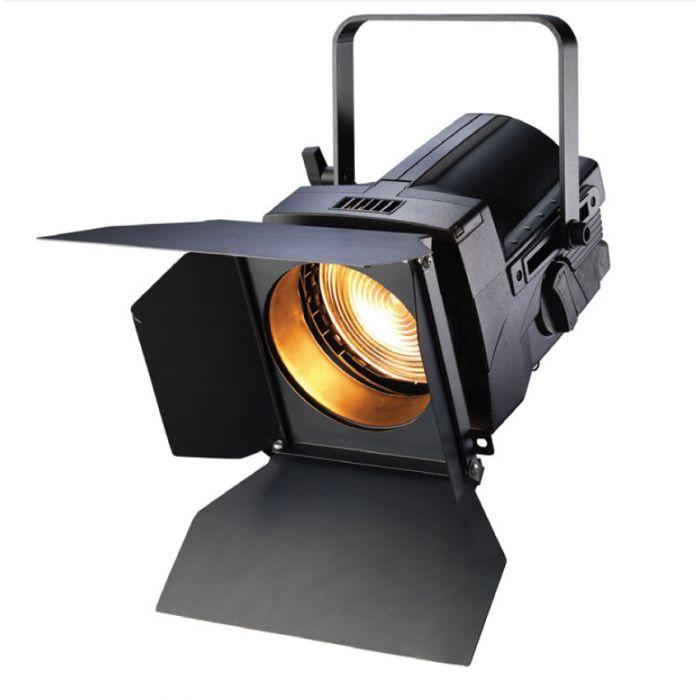 ETC S4 Fresnel dimmer Black
