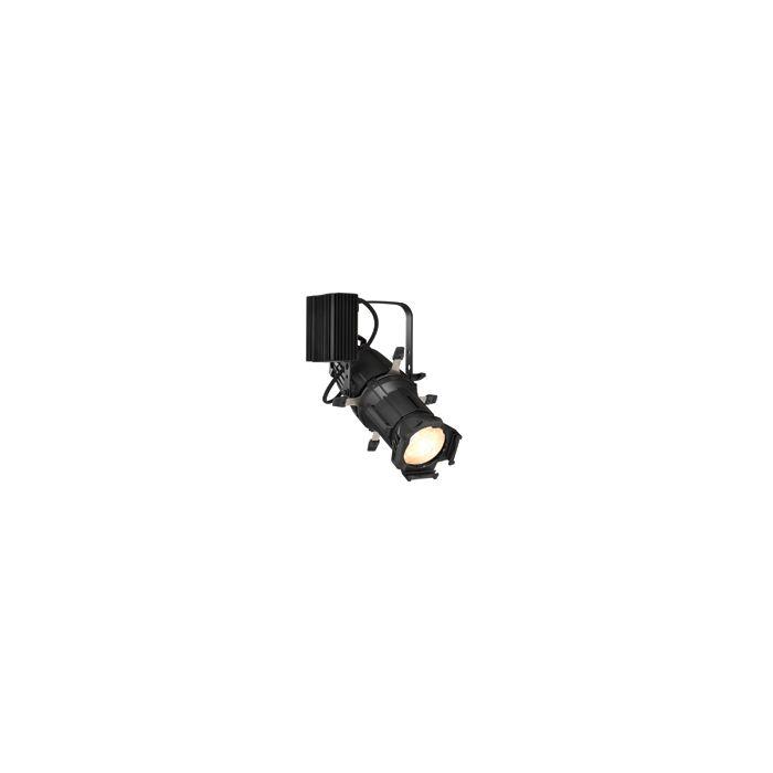 ETC S4 Dimmer Kit Black