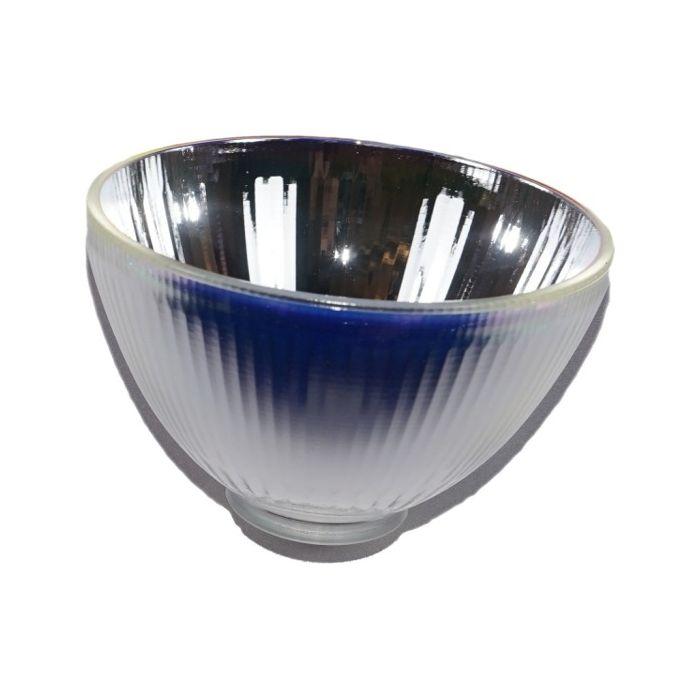 ETC Reflector S4 Jr glass