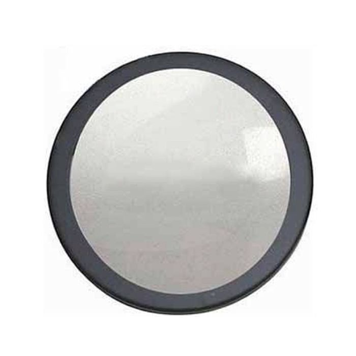 ETC S4 PAR Very Narrow Spot Lens (VNSL)