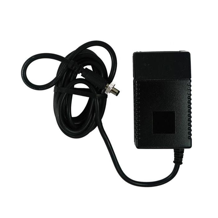 ETC Power Supply 12V 1,25A Locking
