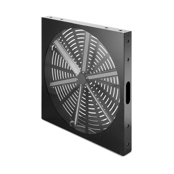 CLF LED-Fan