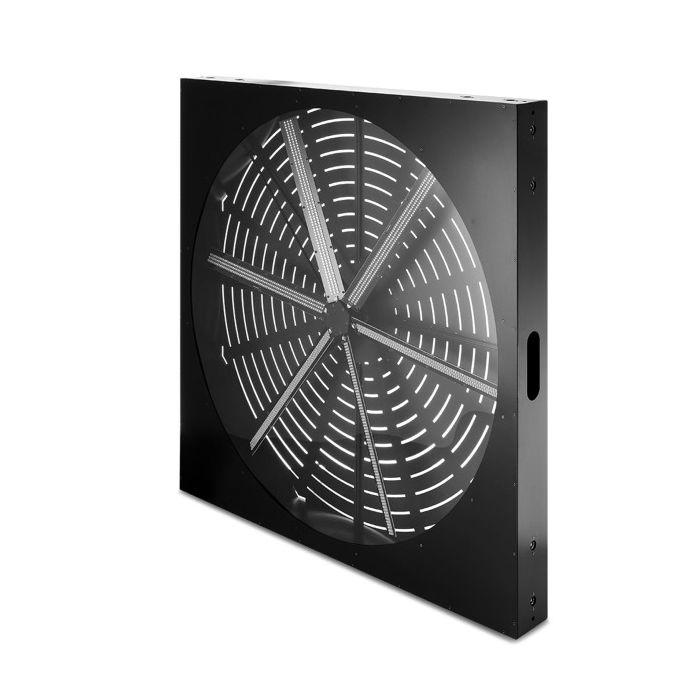 CLF LED-Fan XL