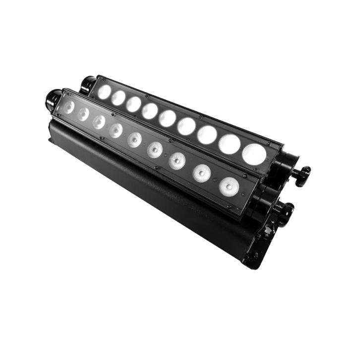 CLF LEDwash RGBW XL