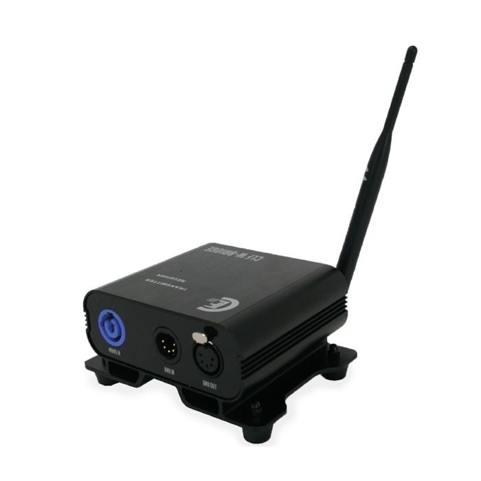 CLF W-Bridge Wireless Transciever
