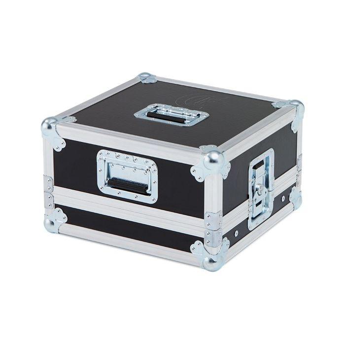 CLF Flightcase for 1x CLF EF SMOKE 1500