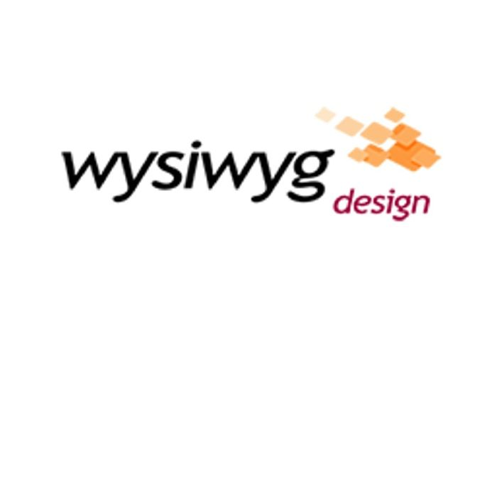 CAST WYSIWYG Design incl Dongle