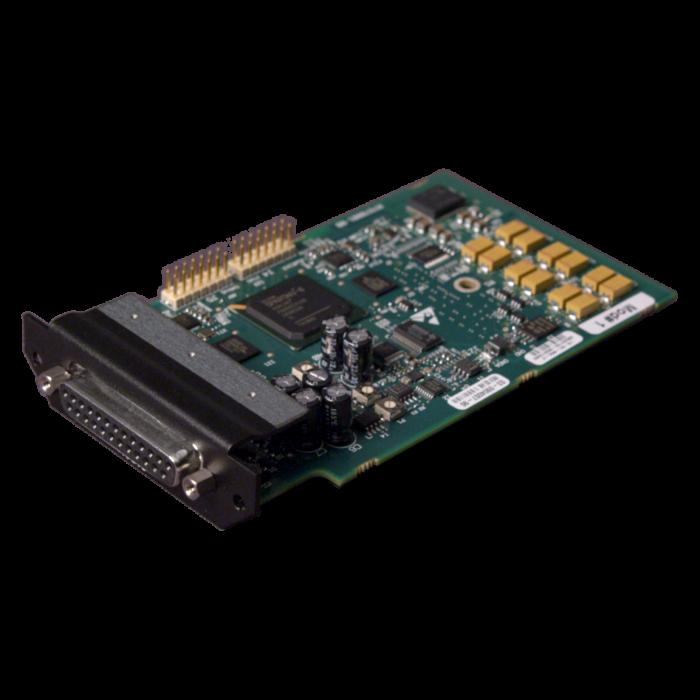 Barco ImagePRO-II w Audio upg kit