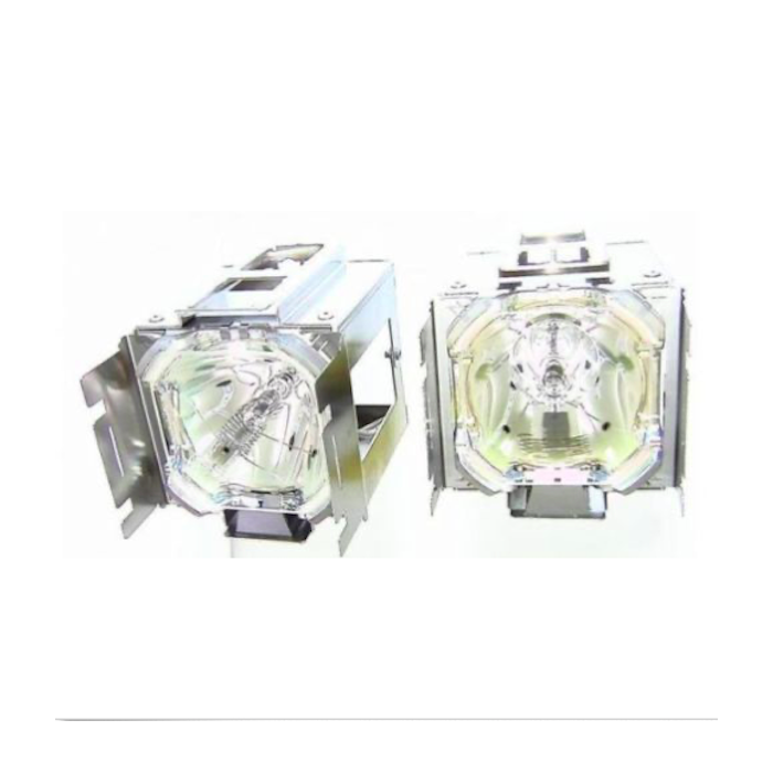 Barco LAMP 300 W UHP ICON H600 - 2 LAMPS