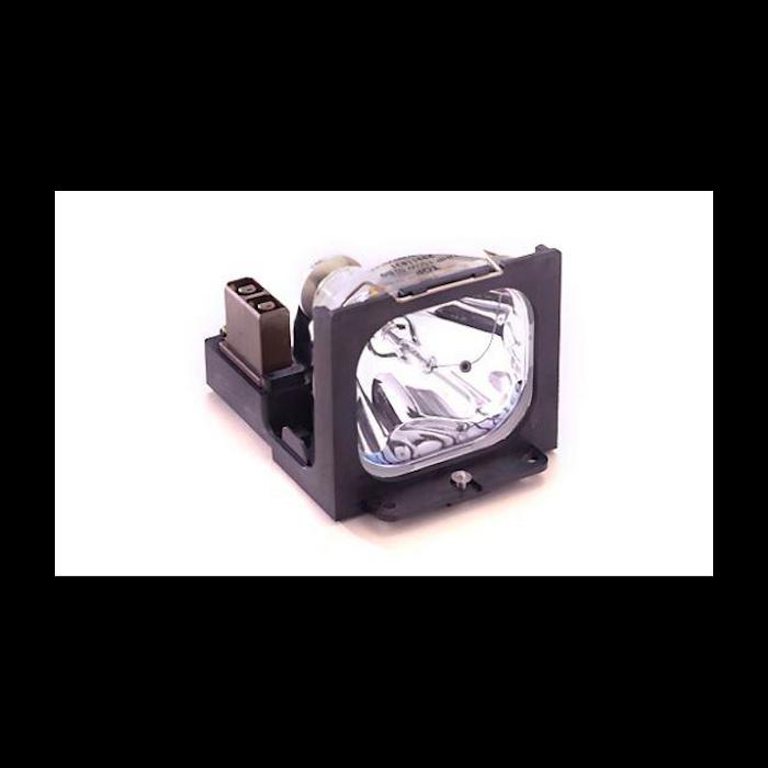 Barco HDF HiPER LAMP 4.0kW BARE BULB