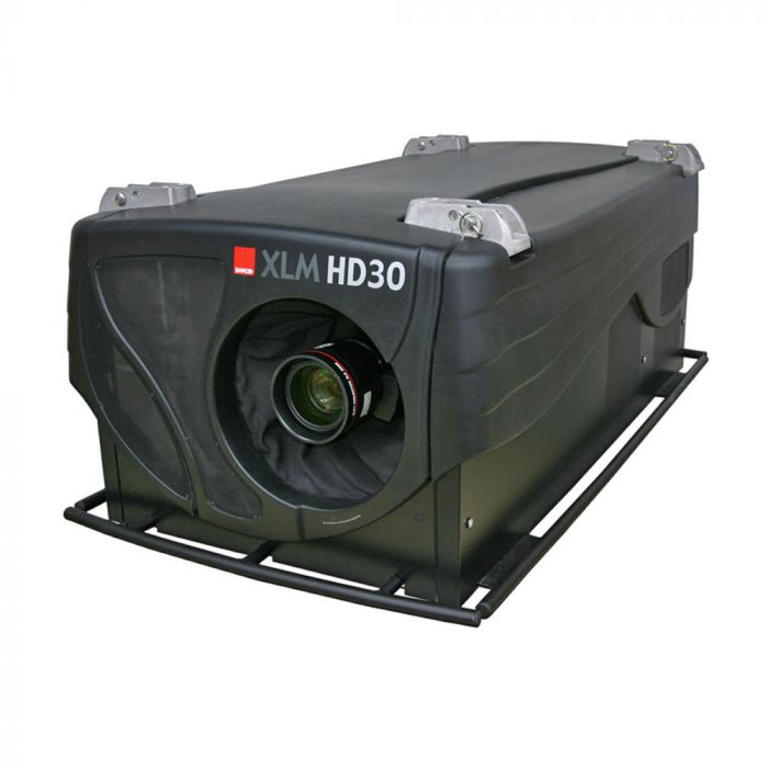 Barco XLM HD30 SERIES 6.3KW REFURB