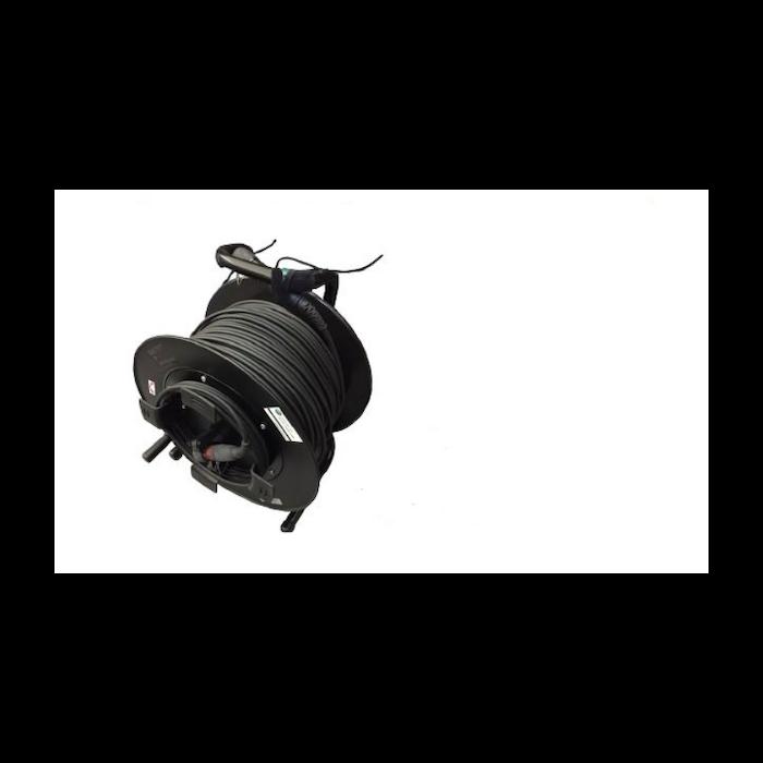 Barco 100m Expansion link fiber TX/RX Module (2 per kit)