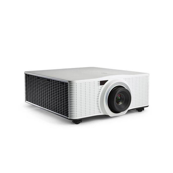 Barco G60-W10 White - body only
