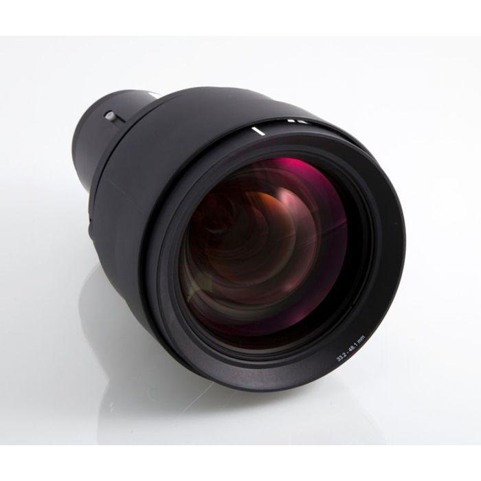 Barco FLD+ Lens 0.28:1 (EN68)