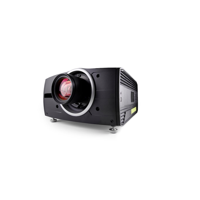 Barco F70-4K8 Body only