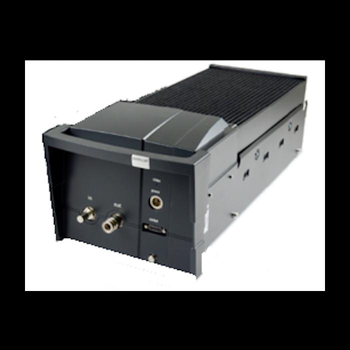 BME External cooling kit UD series