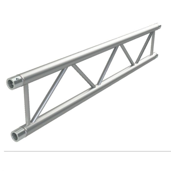 Eurotruss FD32 Ladder Truss Length 50cm