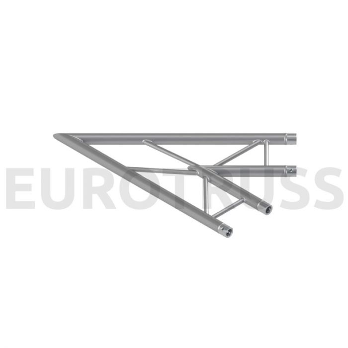 Eurotruss FD32 45dg corner 2-way 100x100 H