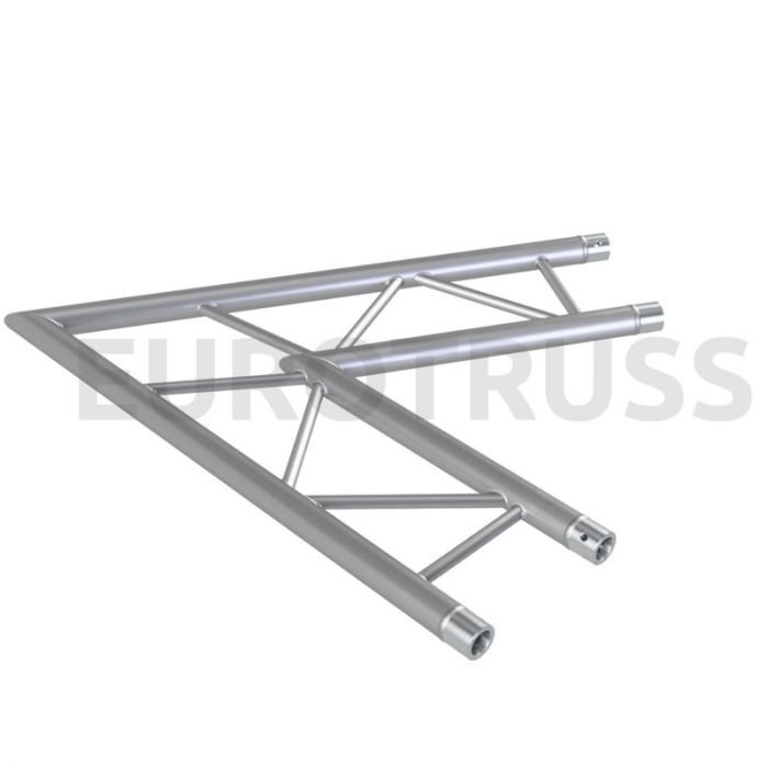 Eurotruss FD32 60dg corner 2-way 100x100 H
