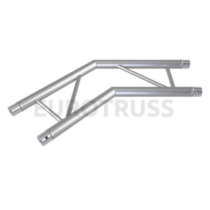 Eurotruss FD32 135dg corner 2-way 50x50cm H